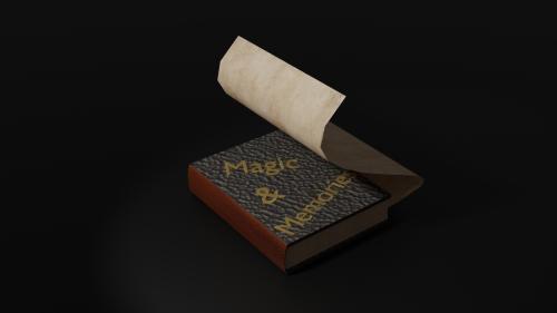Libro Instinctu