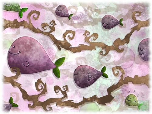 Fig Fish