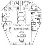 Cula and Hana's Floor Plans.2