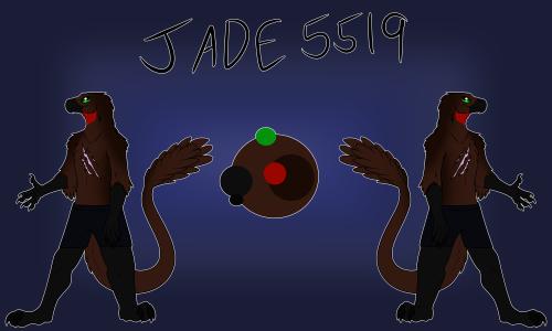 Jade Anthro Ref