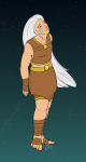Azura'ellys