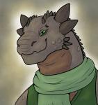 Sharur Character Profile