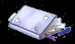 PDARPG - Talisman