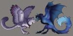 windy tail pals
