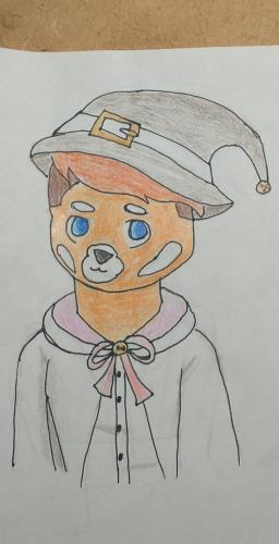 Rico Character Profile