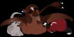Rhita the Mother Hen