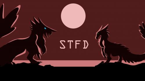 STFD (PMV)