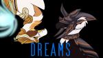 Dreams (Animation Meme)