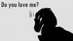 Do You Love Me? (Animation Meme)
