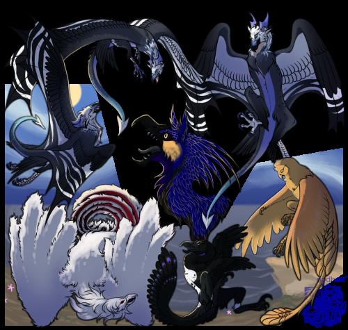 [$] birds birds birds