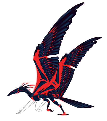 Nightingale 2.0