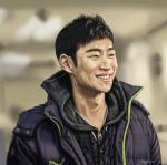 Lee Je-Hoon