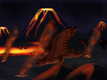 Wraith's Lament, Part 1