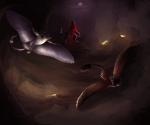 Wraith's Lament - Chapter 1 Bishop and Sahira