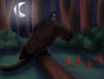 Wraith's Lament, Part 3