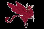 Eláfkeria: Velvet Deer
