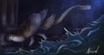 Wraith's Lament Chap 5 - Under Sol