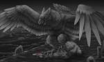 Wraith's Lament- Mayhem