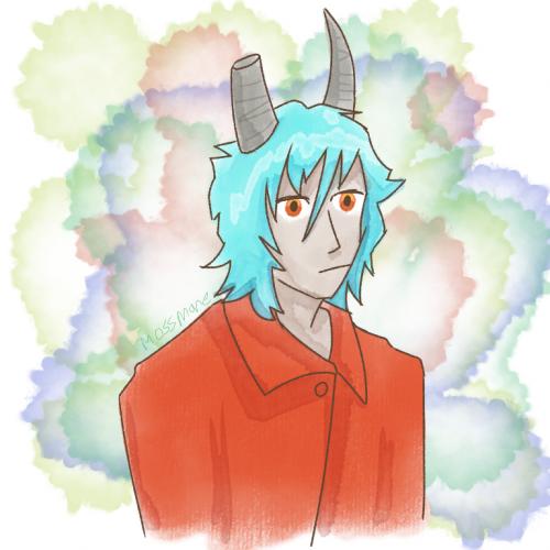 Berkleigh Character Profile