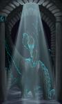 Wraith's Lament Week Five