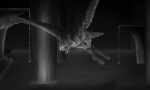 Wraith's Lament- Eidola