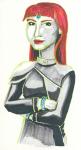 Ella Shardin
