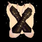 Irina's Talisman