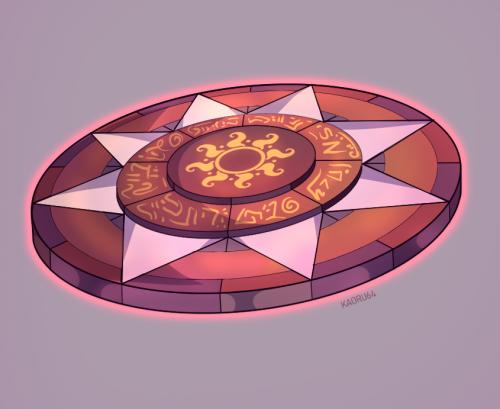 Sun-board
