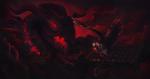 Wraith's Lament - Angry Heart