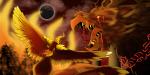 Wraith's Lament Finale