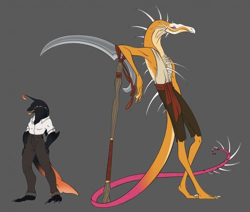 Anthro Concepts