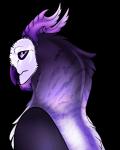 Azeryth