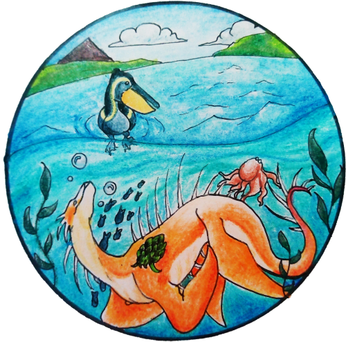 [DoA] Hallows Eve 2021 - Curse of the Shapeshifter