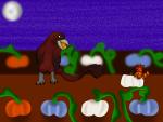 Pumpkin Gather