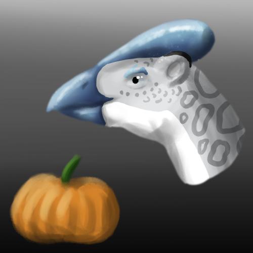 Pumpkin Snatch, Week 1