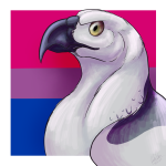 Icon for CelineDGD