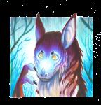 Stryx - GH: Haunted Woods 2