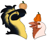 Pumpkin Snatch 2