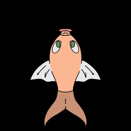 CopperFoot's Talisman