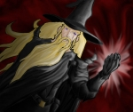 Draco's Magic