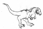 Geirukarionyx