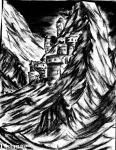 Higher spirith by Lilimayhem