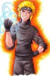 Naruto- Part 1 FIN