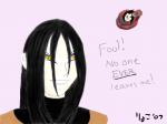 Orochimaru - I OWN You