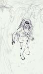 Moonlit Run