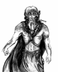 Mikail (updated look!)