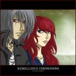 -Rebellious Companions-