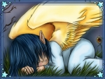 Torn Sleep by kenji