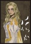 The Princess - Elisabetha