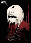 Kyo BloodLust